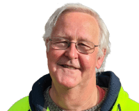 John Grattidge